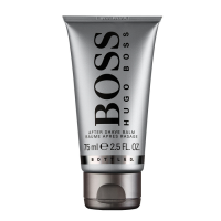 Hugo Boss Bottled habemeajamisjärgne palsam (75 ml)