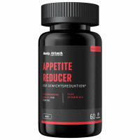 Body Attack Appetite Reducer Men kapslid (60 tk)