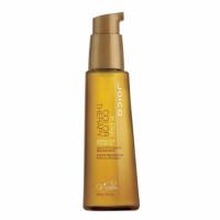 Joico K-Pak Color Therapy Styling taastav juukseõli (100 ml)