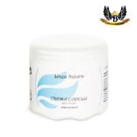 Linea Natura linaseemneõli juuksekreem (500ml)