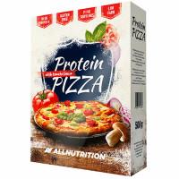 AllNutrition Protein Pizza + ketšup (500 g)