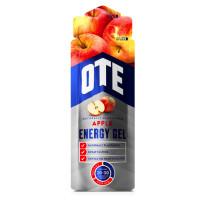 OTE energiageel, Apple (56 g). Parim enne 07.2020