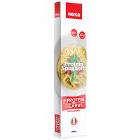Prozis Protein Pasta, Spaghetti (250 g)