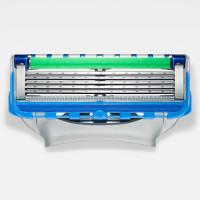 Gillette Fusion Proglide Power lisaterad (4 tk)
