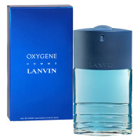 Lanvin Oxygene EDT, M (100 ml)