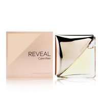 Calvin Klein Reveal EDP (50 ml)