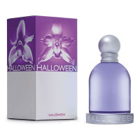 Jesus Del Pozo Halloween EDT (50 ml)