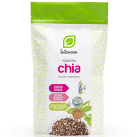 Intenson chia seemned (1 kg)