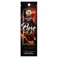 Australian Gold Pure Heat solaariumikreem (15 ml)