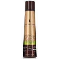 Macadamia Professional Ultra Rich Moisture sügavniisutav šampoon (100 ml)