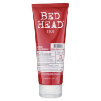 Tigi Bed Head Resurrection palsam (200 ml)