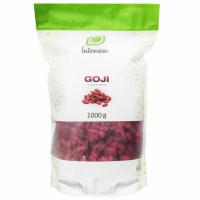 Intenson goji marjad (1 kg)