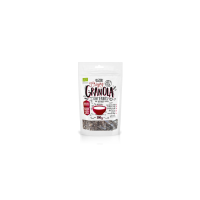 Diet-Food BIO FRUIT GRANOLA PEEDIPULBRIGA - 200 g