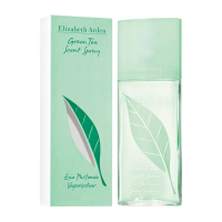 Elizabeth Arden Green Tea EDP (30 ml)