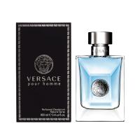 Versace Pour Homme spreideodorant (100 ml)