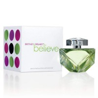 Britney Spears Believe EDP (30 ml)