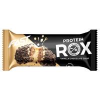 Fast Rox batoon, Vanilla chocolate crisp (55 g)