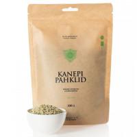 Perfect Plant Kanepipähklid, mahe (300 g)