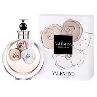 Valentino Valentina EDP (50 ml)