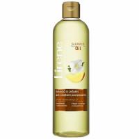 Lirene dušiõli, Mangoõliga (400 ml)