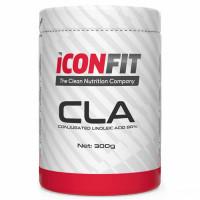 ICONFIT CLA Pulber (300g)