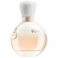 Lacoste Eau De Lacoste (Parfüüm, naistele, 90ml)