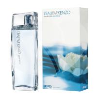 Kenzo L'Eau Par Kenzo Pour Femme EDT (100 ml)
