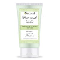 Nacomi Acne-Control näokoorija (85 ml)