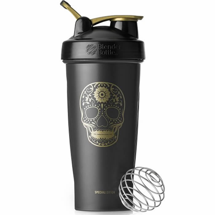 BlenderBottle Dead Lift Color Of The Month šeiker (820 ml)