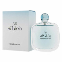 Giorgio Armani Air di Gioia EDP (30 ml)