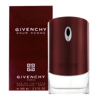 Givenchy Pour Homme EDT (100 ml)