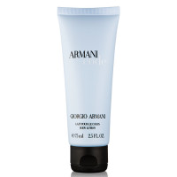 Giorgio Armani Code Woman kehalosjoon, BLO (75 ml)