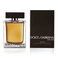Dolce & Gabbana The One For Men EDT (100 ml)