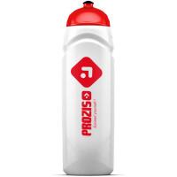 Prozis Rocket joogipudel, Valge (750 ml)