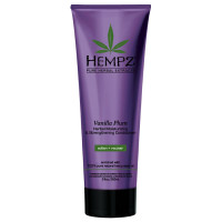Hempz Vanilla Plum Herbal Moisturizing palsam (266 ml)