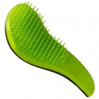 Macadamia No Tangle juuksehari, Roheline