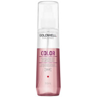 Goldwell Dualsenses Color Brilliance spreiseerum (150 ml)