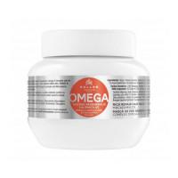 Kallos KJMN Omega juuksemask (275 ml)