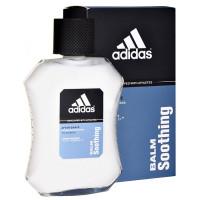 Adidas Balm Soothing habemeajamisjärgne palsam (100 ml)