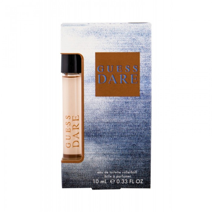 Guess Dare EDT (10 ml)