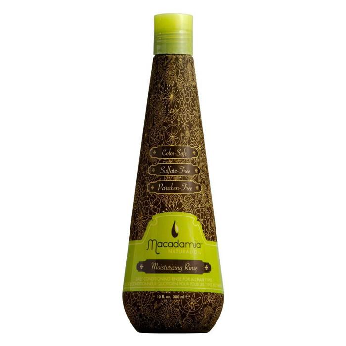 Macadamia Natural Oil Moisturizing palsam (300 ml)