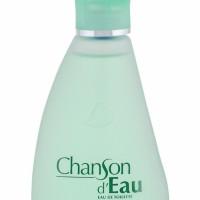 Chanson Chanson d´Eau Original (Tualettvesi, naistele, 100ml)
