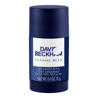 David Beckham Classic Blue pulkdeodorant (75 ml)