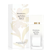 Elizabeth Arden White Tea EDT (50 ml)