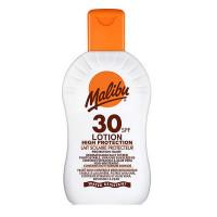 Malibu päikesekaitsekreem SPF 30 (200 ml)