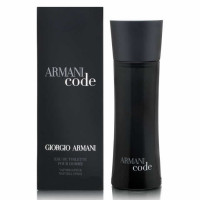 Giorgio Armani Code Men EDT (30 ml)