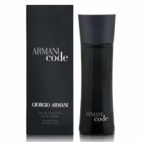 Giorgio Armani Code Men EDT (30 ml)