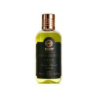 Saules Fabrika dušigeel, Jasmine-Green Tea (200 ml)