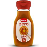 Prozis Zero siirup, Vahtrasiirupi (270 g)