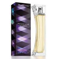 Elizabeth Arden Provocative Woman EDP (100 ml)
